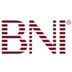 BNI Affiliation