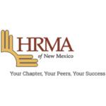 HRMA NM - Affiliation