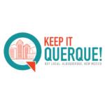 Keep it Querque - Affiliation