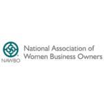 NAWBO - Affiliation