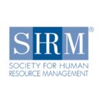 SHRM - Affiliation