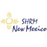 SHRM NM - Affiliation