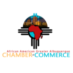 SWHRC Affiliation - African American Greater Albuquerque Chamber of Commerce