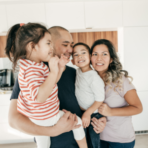 Healthy Families and Workplace Ordinance | NM State Legislature Southwestern HR Consulting Blog