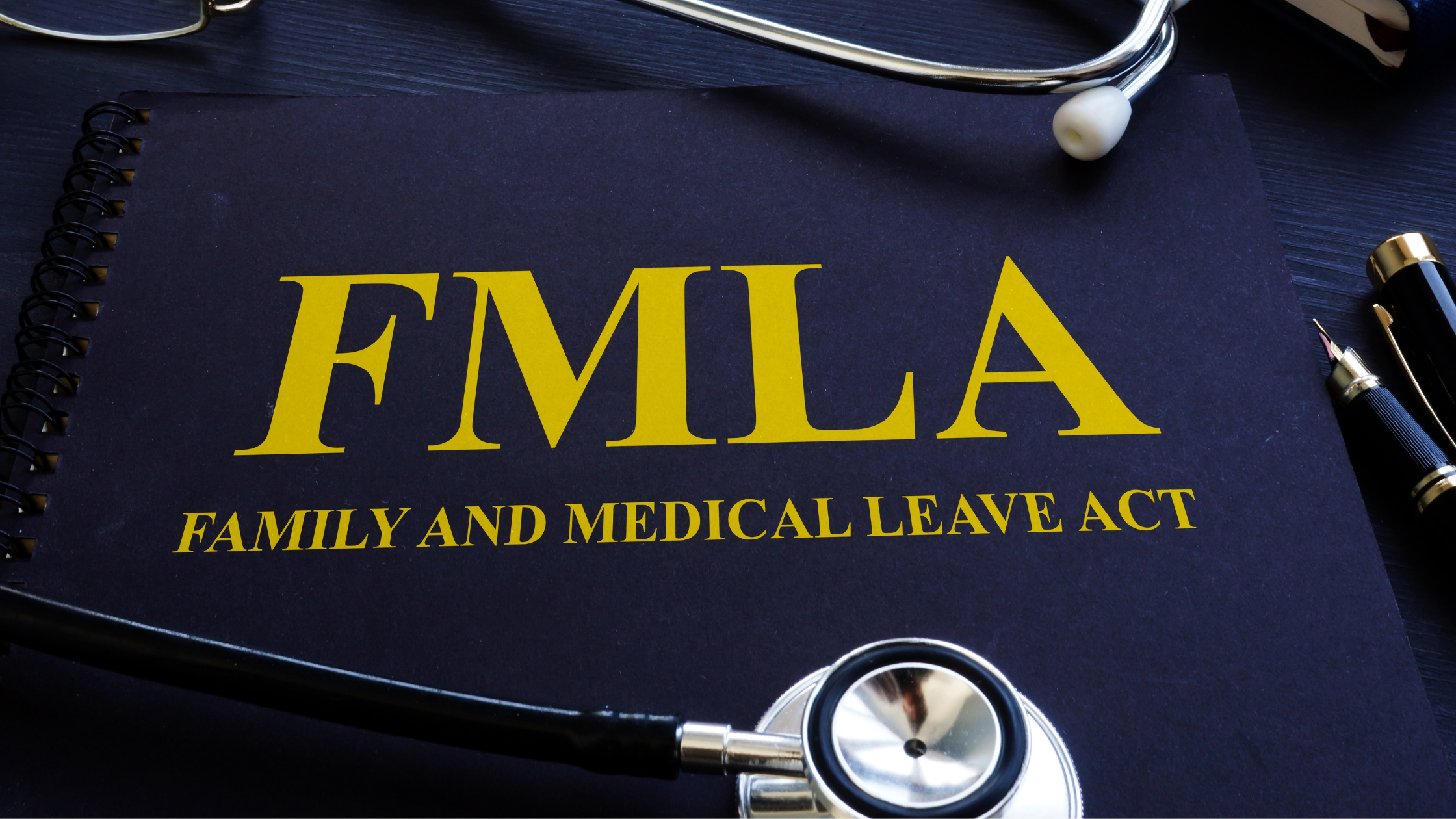 Paid Family Cares Act and Family Medical Leave Act