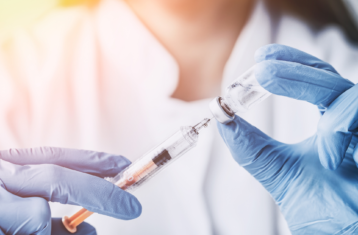 COVID-19 Vaccination Requirements_ HR Blog Southwestern HR Consulting