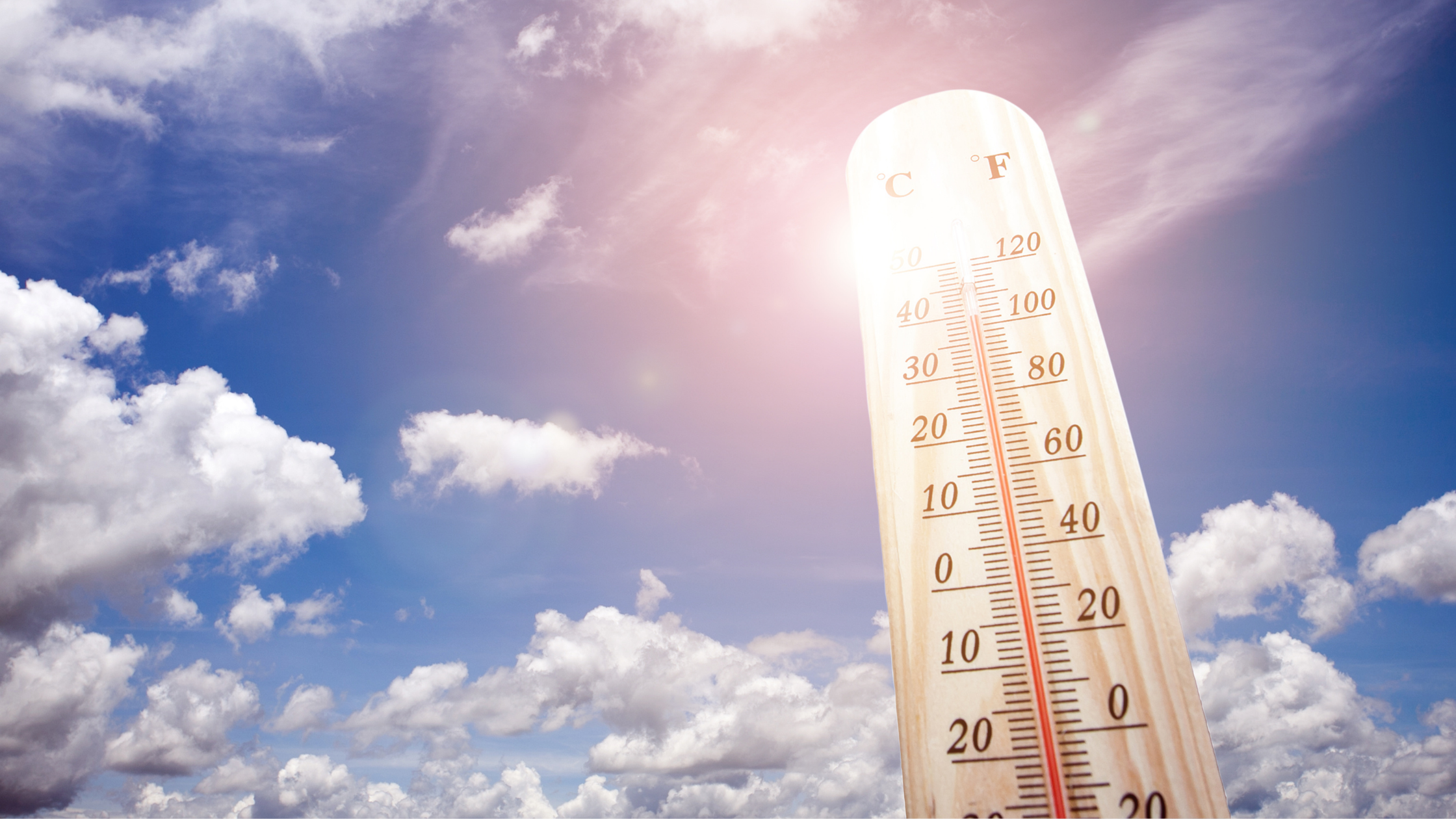 Heat-related Hazards & Worksite conditions HR Blog Southwestern HR Consulting