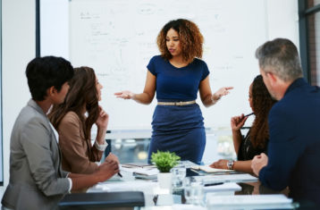 How do regulations affect businesses? HR Blog Southwestern HR Consulting