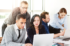 What is a HR Client Assessment? HR Blog Southwestern HR Consulting